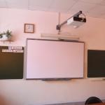 школа фото (9)